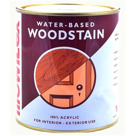 Cat Duco Danaglos Nc Clear 1 Liter mowilex woodstain