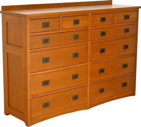 dressers chests and bedroom armoires best bedroom dressers for small spaces home designs with