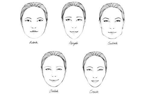 cortes para cabello segun el rostro de mujer 191 qu 233 corte de pelo te favorece m 225 s seg 250 n la forma del