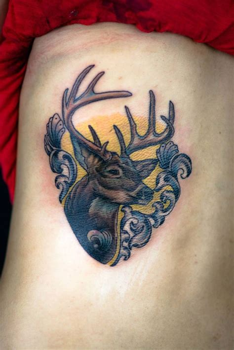 deep roots tattoo 37 best tattoos seattle roots images on