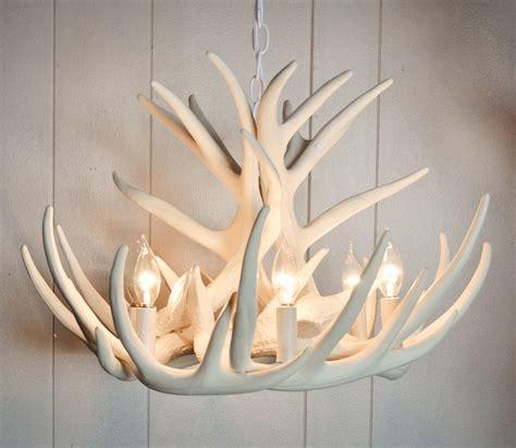 antler light fixture deer antlers light fixtures light fixtures design ideas
