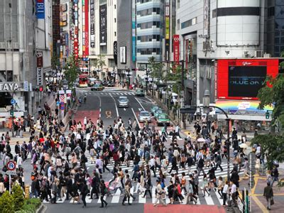 Ledakan Dendam Comes As The End authentic japan new global basecs