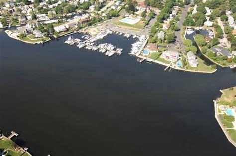 freedom boat club babylon long island yacht club in babylon ny united states