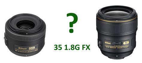 Nikon 35mm F 1 8g Ed Lensa Kamera af s nikkor 35mm f 1 8g ed lens news at cameraegg