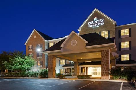 country inn of lancaster beautiful experience review of country inn suites by