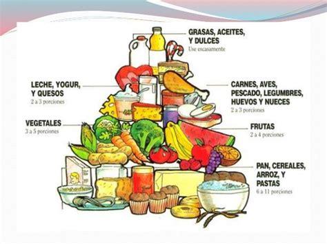 alimentos q tienen proteinas proteinas en los alimentos
