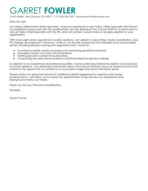 Program Specialist Resume Customer
