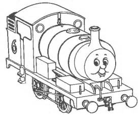 thomas friends coloring pages coloringpages1001