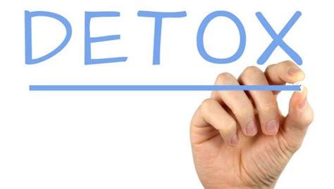 Wat Is Detox Behandeling by Zijn Detox Di 235 Ten En Supplementen Zinvol I M A Foodie