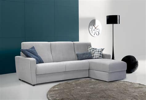 promozioni divano letto promozione divani letto rovedaflex