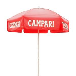 Logo Patio Umbrellas 6 Foot Cari Logo And Patio Umbrella