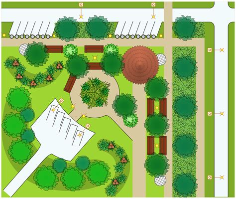 site plan design related keywords suggestions for site plan
