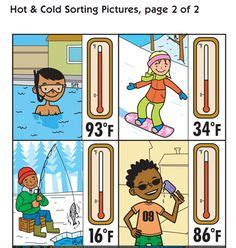 supplemental k 1 1000 images about elementary science cold on