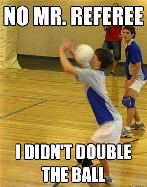 Funny Volleyball Memes - funny volleyball funny volleyball levels memes
