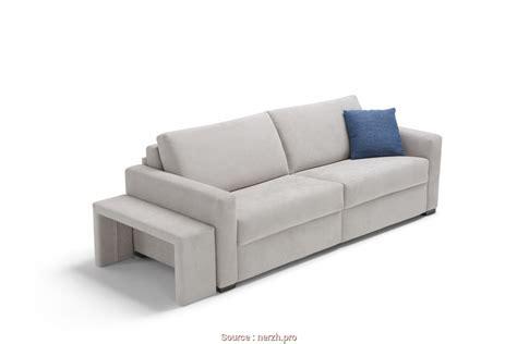 letto significato eccezionale 5 divano inglese significato jake vintage