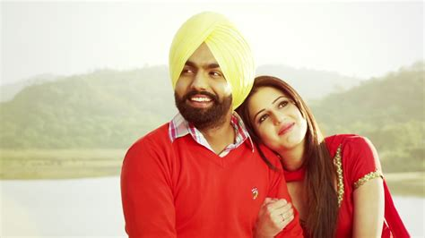 wallpaper sikh couple image gallery sikh couple
