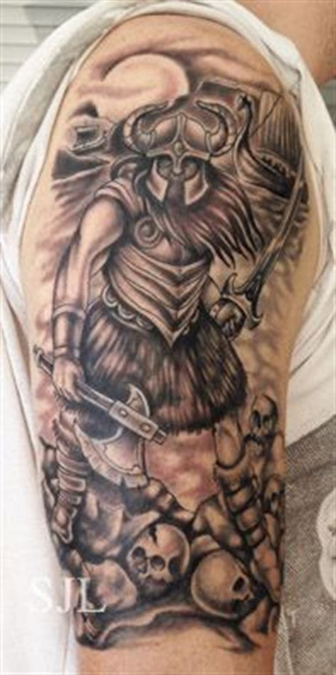 valhalla tattoo 87 best tatoos images on ideas tatoos