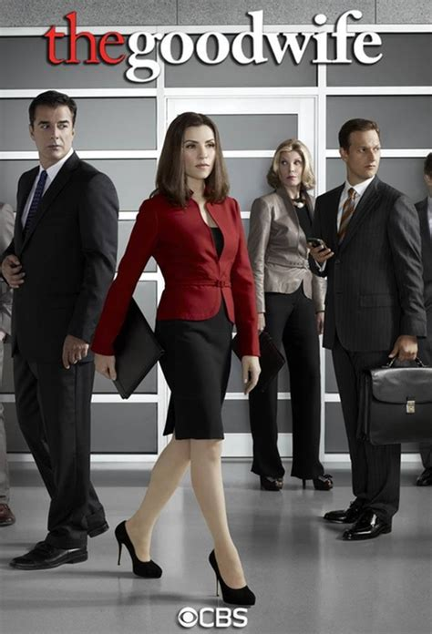 the good wife shooting schedule the good wife season 7 clothes wardrobe and filming