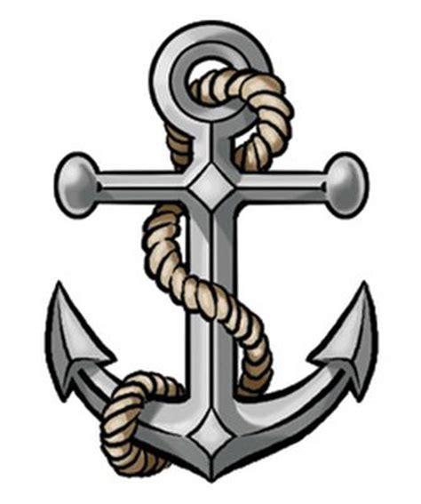 anchor pattern drawing anchor tattoos designs popular tattoo designs