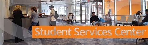 Nassau Community Center Detox by Student Services Center
