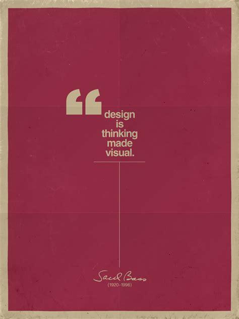 professional design visual communication 11 frases memorables de dise 241 o adinteractive