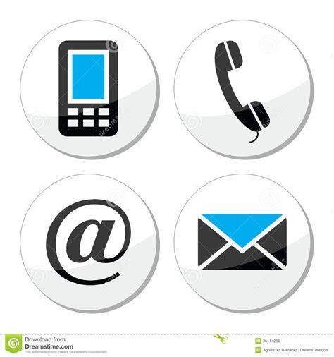 imagenes libres para webs iconos del web y de internet del contacto fijados fotos de