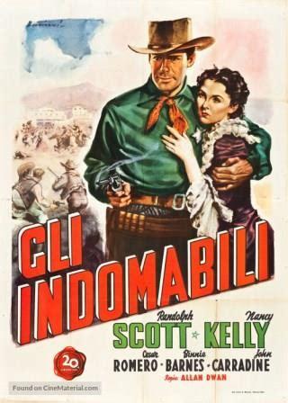 se filmer frontier gratis a lei da fronteira 1939 filme online cinema livre
