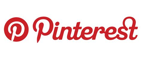 pinterest com is it worth to spend time for pinterest traffic build
