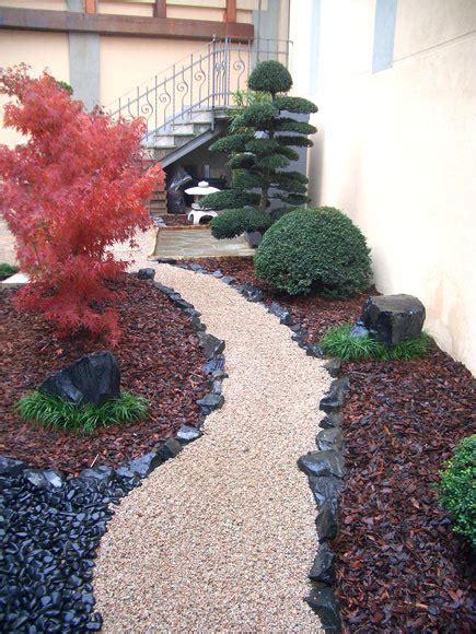 giardini zen in italia giardino zen livorno pisa creazione progetti di