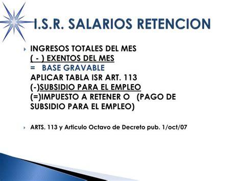 base gravable sueldos y salarios base gravable por salarios newhairstylesformen2014 com