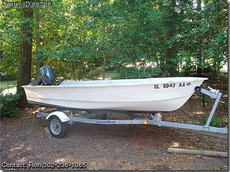 used pontoon boats for sale by owner delaware 2007 susquehanna skiff pontooncats
