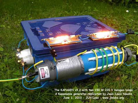 capacitor spark generator earth capacitor generator 28 images spark gap tesla coil diagram filter diagram schumann