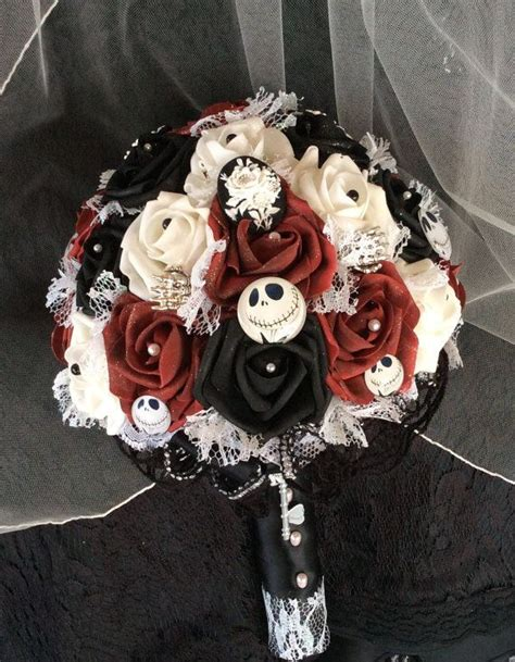 25 best ideas about nightmare before wedding on nightmare before