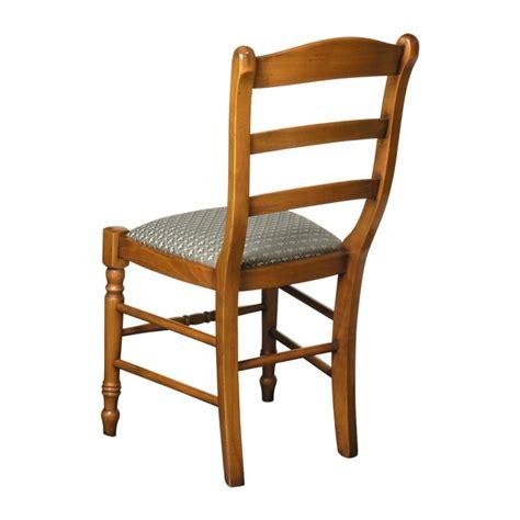 chaises louis philippe chaise louis philippe n 176 1 en h 234 tre et tissu meubles de