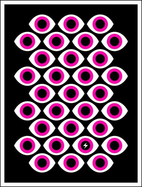 eye pattern pinterest eye pattern patterns pinterest