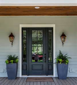 Best Front Door Colors 25 Best Ideas About Front Door Paint Colors On Front Door Painting Door Paint