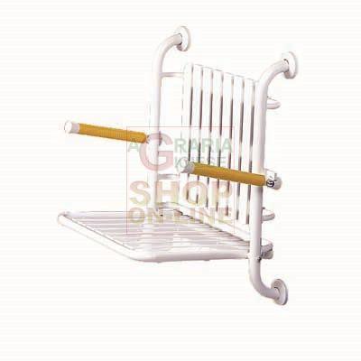 accessori doccia per disabili accessori doccia per disabili configurazione tipo di