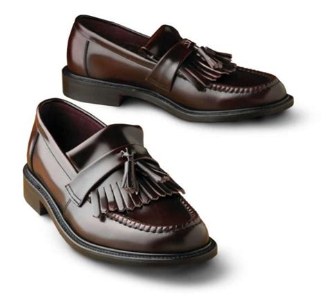 loake tassel loafers loake tassel loafers shoes tassels the o