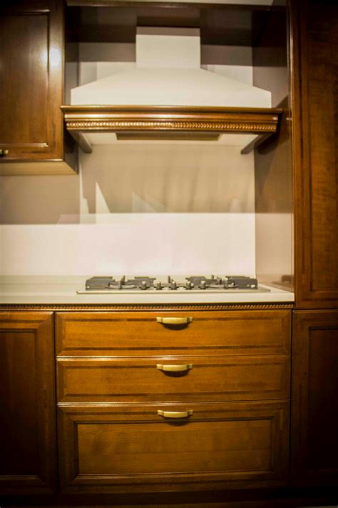 prezzi cucine le fablier cucina le fablier mod i ciliegi scontata 50 cucine