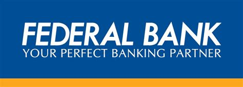 personal nri business banking banking mobile