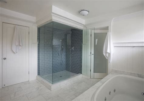 amusing design ideas using oval white free standing free standing glass shower walls fancy home design