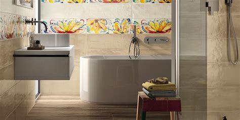 rivenditori piastrelle prodotti piastrelle shades imola ceramica