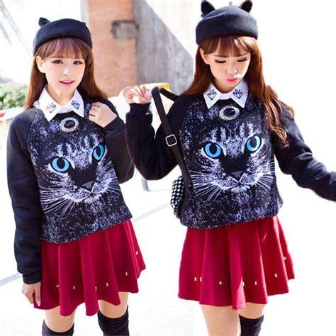 imagenes de ropa kawai ropa y accesorios kawaii k drama amino