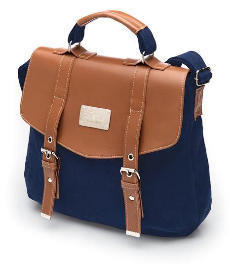 bolsa en bolsa bolsas e acess 243 rios como usar e modelos fina e rica