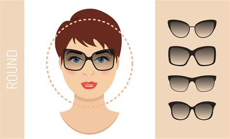 abba eye care eye doctor optometrist sunglasses