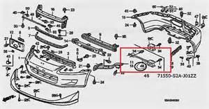 Honda Parts Oem Honda Oem Parts S2000 Ap1 Ap2 Nengun Performance