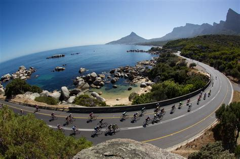cape town events in march in cape town cape town tourism