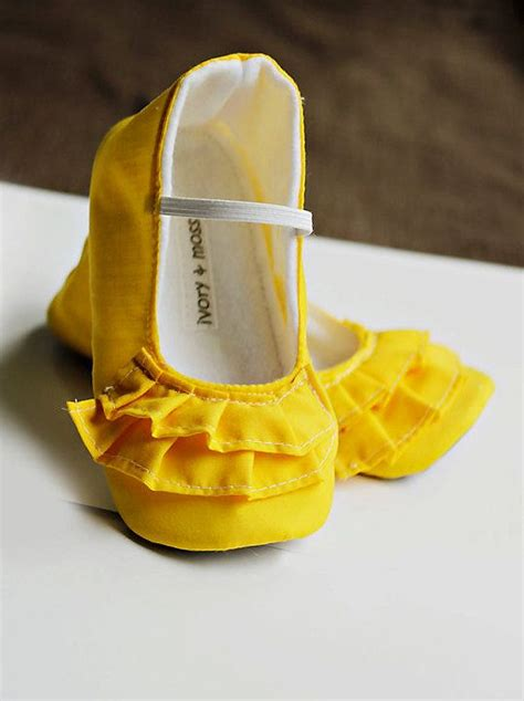 yellow toddler shoes and shoes shoes yellow