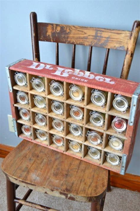 tolle ideen für kleine küchen k 252 che aufbewahrung ikea