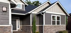 home siding options advantages of lp smartside trim and siding